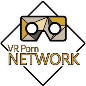 vr porn network logo
